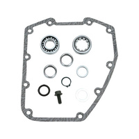 S&S Cycle SS33-5175 Chain Drive Cam Installation Kit Big Twin '99-06 (ExcL FXD '06)