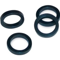 S&S Cycle SS33-5338 Hydraulic Lifter Limited Travel Spacer Kits HL2T Big Twin 84-99 XL 91-12