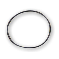 """S&S Cycle SS50-0446 Adapter Plate Bracket O Ring (-043) 3.500"""" ID x 3.625"""" OD Viton (Each)"""