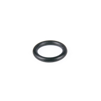 """S&S Cycle SS50-8009 Inlet Seat O Ring for E & G Carb .390"""" IDx.510"""" OD Silicone (Each)"""