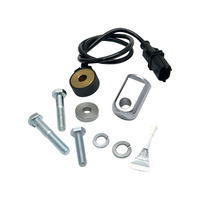 S&S Cycle SS55-1015 Knock Sensor Kit for IST Ignition System Installation Kits