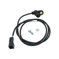 S&S Cycle SS55-1051 Crank Position Sensor for IST Ignition System Installation Kit