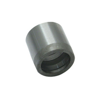 S&S Cycle SS56-5089 Inner Primary Mainshaft Bearing Race 5 Speed & After Market 6 Speed's (not OEM 6sp)