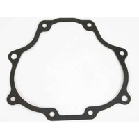 S&S Cycle SS56-5111 Clutch Release Cover Gasket 6 Speed (Each)