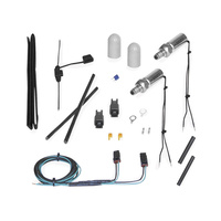 S&S Cycle SS90-4915 Electric Compression Release Kit