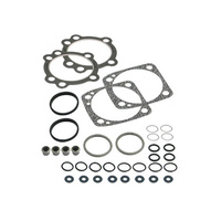 "S&S Cycle SS90-9502 Top End Gasket Kit for Evo 84-99 w/3-5/8"" Bore"