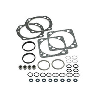 """S&S Cycle SS90-9503 Top End Gasket Kit for V-Series 4"""" Evo 4"""" Bore"""