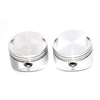 "S&S Cycle SS92-1900 Pistons Big Twin'84-99 STD 3-5/8"" (Pair)"