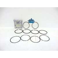 """S&S Cycle SS94-1202 +.020"""" Piston Rings for Big Twin 66-84 w/3-5/8"""" Bore"""