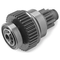 Standard Motorcycle Products MC-SDR3 Starter Clutch XL883'81-90