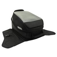 Rjays Deluxe Magnetic Tank Bag