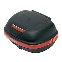 Rjays Super Top Box (39L Capacity) (W=57.5/D=43.5/H=31.5)