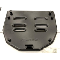 Rjays Replacement Base Plate for Top Box 929