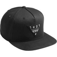 Thor 2019 Limiter Trucker Hat Black