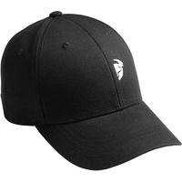 Thor 2019 Iconic Strap Back Hat Black