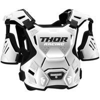 Thor 2020 Guardian Youth Roost Guard White
