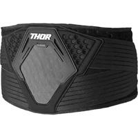 Thor 2021 Guardian Kidney Belt Black
