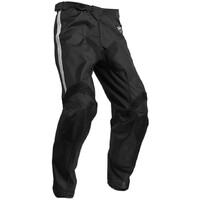 Thor 2019 Hallman Legend Pant Black