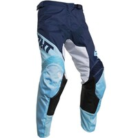 Thor 2019 Pulse Factor Pant Navy/Powder