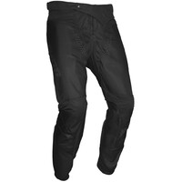 Thor 2021 Pulse Blackout Pant Black