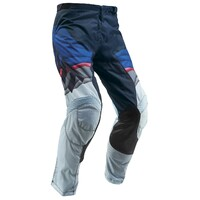 Thor 2019 Pulse Depths Womens Pant Ocean/Pink