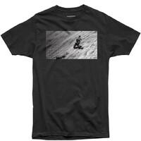 Thor 2019 Induction Tee Shirt Black