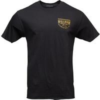 Thor 2020 Hallman Tracker Tee Shirt Black