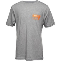 Thor 2020 Webb 2 Youth Tee Shirt Grey
