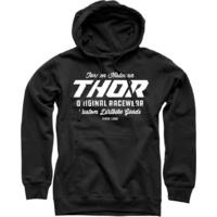 Thor 2020 Goods Pullover Hoodie Black