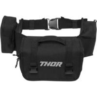 Thor 2021 Vault Pack Gray/Black
