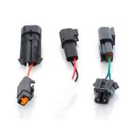 ThunderMax TM-HA3275 TracMax Adapter Harness for FLHR 14-UpNON-CVO Models