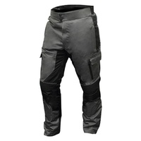 RJAYS DUNE PANTS LADIES BLACK/GREY