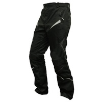 Rjays All Seasons III Pants Black