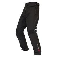 Rjays Voyager V Pants Black (Stout)