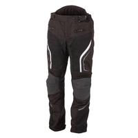 Rjays Air-Tech Pants Black/White