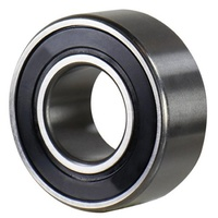Seal Wheel Bearing 00-up Models with 25mm Axle Sold Ea Fits Harley or Custom Motorcycles