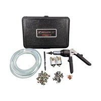 TechnoResearch TR200044 O2 Installation Rivet Kit