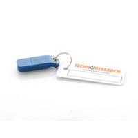TechnoResearch TR200053-M02 Direct Link Key Magneti Marelli EFI BT 96-00