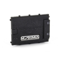 TechnoResearch TR4-002-002 Maximus Tuner for all HD EFI models