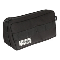 Thrashin Supply TS-THB-0002 Utility Pouch Bag