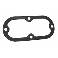 Inspection Cover Gasket 89-06 Big Twin Models Softail Dyna Oem 60567-65A Sold Ea