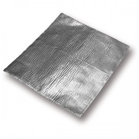UFO Heatshield Adhesive Strip