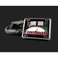 Vance & Hines V61011 Fuelpak Fuel Management System for Softail Rocker/Crossbones 08-11 (Will Become V61005B) - CC2E