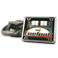 Vance & Hines V63027 Fuelpak Fuel Management System for Nomad 1700 09-11 - CC2SL