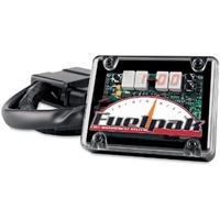 Vance & Hines V65009 Fuelpak Fuel Management System for Stratoliner/Roadliner 09-10 - CC2E
