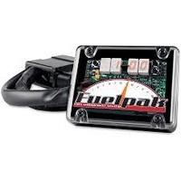 Vance & Hines V65011 Fuelpak Fuel Management System for Roadstar 1700 08