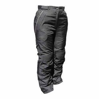 #RJAYS VOYAGER 2 PANTS LADIES