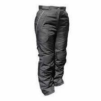 #RJAYS VOYAGER 3 PANTS BLACK