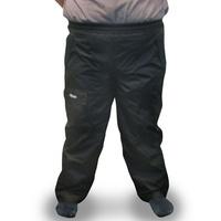 Rjays Vector Pants Black Stout