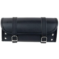 Tool Bag 29cm x 14cm x 8cm suit all Models